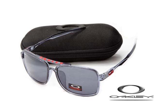 617f56e899 Search results for   oakley holbrook chocolate iridium