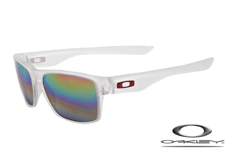 4aea4fcb4a4 Fake Oakley Twoface Sunglasses Outlet Sale