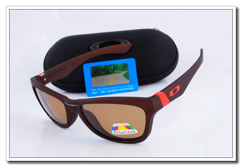 bd51cb6ed87 ... cheapest jupiter squared. welcome to our cheap oakley 5f385 56af0