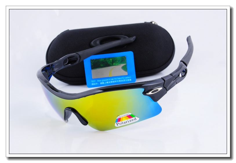 e16dd390b48 Cheap Oakleys,Fake Oakley Radar Path Polarized Sunglasses Sale Online