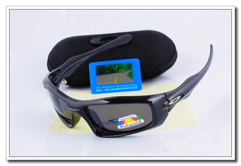 df0cd0f4584 Products tagged with  fake oakley sunglasses