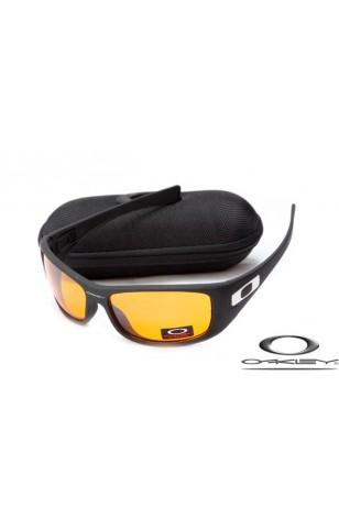 e8a869b1f2 ... order cheap oakley hijinx sunglasses black frame fire iridium lens  16695 676a1