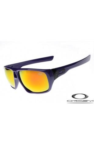69e76542e8895 ... norway cheap oakley dispatch sunglasses black frame fire iridium lens  40151 7307a