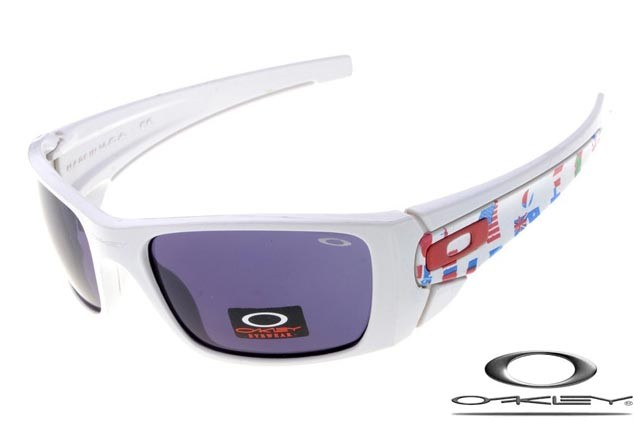 7faeca5cc26 ... promo code cheap oakley fuel cell sunglasses white frame purple lens  for sale 0ac0a d770c