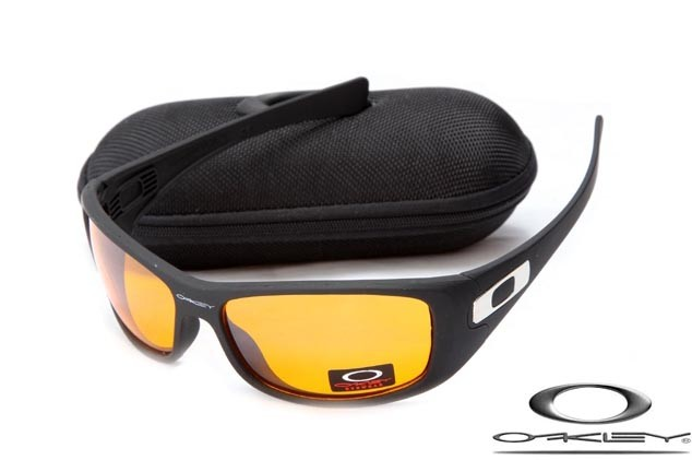 f6d76a2569 CHEAP OAKLEY HIJINX SUNGLASSES BLACK FRAME FIRE IRIDIUM LENS