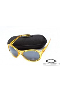 60f81cf7aacae You may also be interested in the following product(s). FAKE OAKLEY VACANCY  SUNGLASSES GOLD FRAME GREY LENS ...