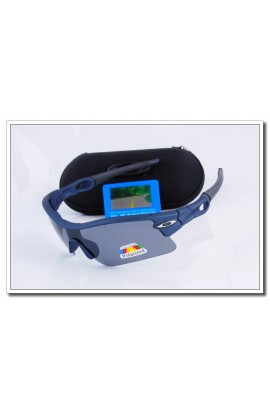 73ec3e22ec Cheap Oakleys,Fake Oakley Radar Path Polarized Sunglasses Sale Online