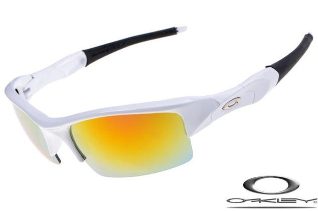 85b5dcaa01 Flak Jacket. Cheap Oakley Flak Jacket Sunglasses ...