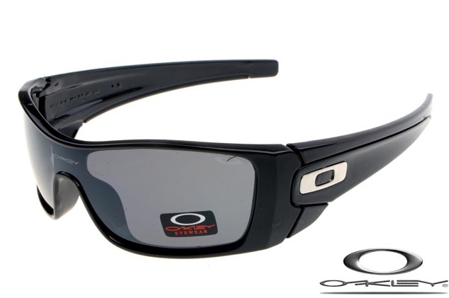 Cheap Oakley Fuel Cell Sunglasses For Sale